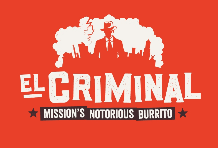 el-criminal-colour-logo-cropped
