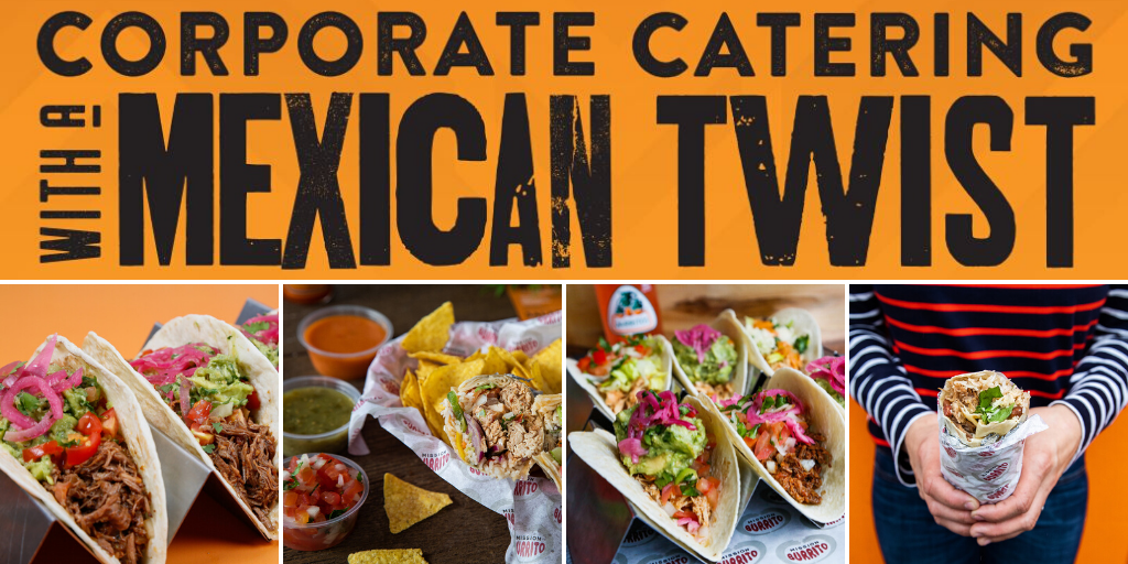mexican-twist-catering-tw