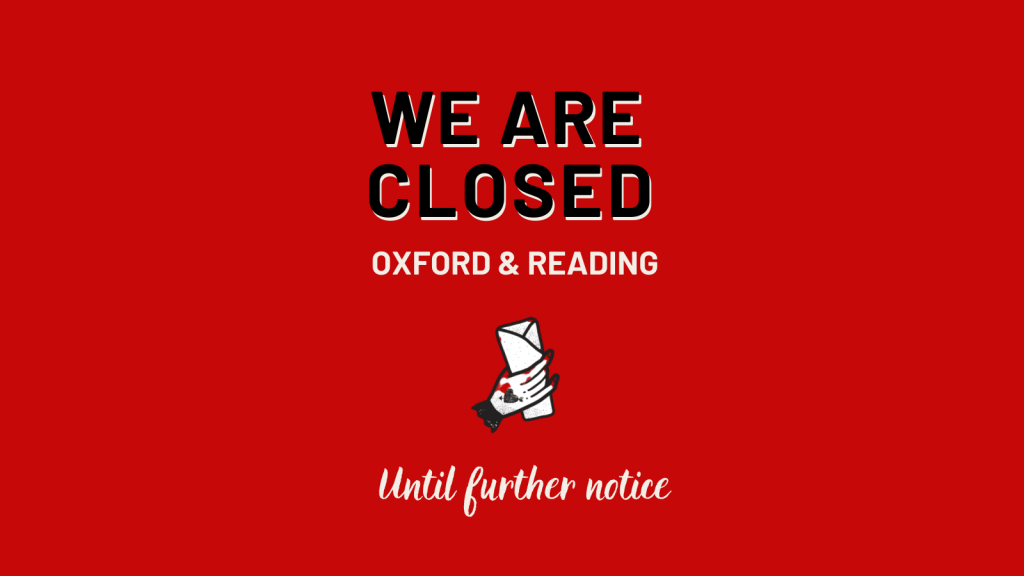 oxfordreading-closed-tw